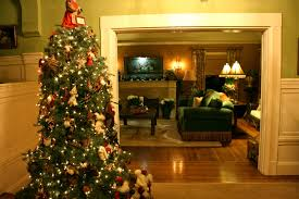 Balsam Hill Christmas Trees Complaints by Costco Christmas Tree Review Home Design Inspirations