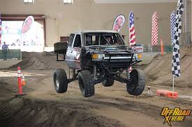 Preparation: What It Takes To Compete In Tuff Trucks Tuff Truck Bag Tufftruckbag Twitter 1974 Ford F250 4x4 Rebuilt 360 V8 Automatic 4wd 76 F 250 Challenge 2015 Rock Walker Racing Youtube Newhiluxnet View Topic 2014 2018 Triple Treat Dirtcomp Magazine Rockys Trucks Roystufftruck Spring Creek One Rack Made In Usa Guaranteed For Life Thrills And Spills Clipzuicom F150 Super Duty Cargo Bed Storage Black Ttbblk