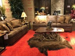395 best living rooms images on pinterest houston tx in america