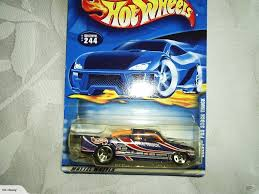 100 Pro Stock Truck Chevy Hot Wheels Trade Me