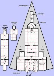 Enchantment Of The Seas Deck Plans Pdf by 100 Carnival Imagination Deck Plans Pdf Deck Framing Plans