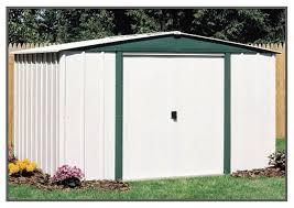 arrow sr68206 shed 68206
