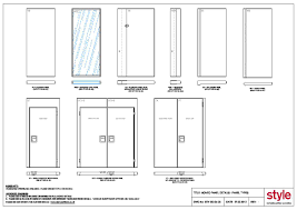 Bathroom Design Cad Blocks by Cad Drawings Style Moveable Partition Specialists The Moving