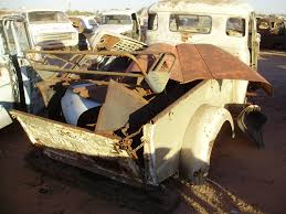 1951 Dodge-Truck 1/2 (#51DT1232C) | Desert Valley Auto Parts 1968 Dodge D600 Tpi Fresh Trucks Used Parts Enthill 2005 Dodge Magnum Cars Midway U Pull Classic Lovely Ford Truck And Repair Panels For Old Vintage Dodge Truck Parts Classic Aev Now Shipping Full Package For Ram 2500 3500 Power Giant V8 4 Tractor Wrecking The Crittden Automotive Library Pinterest Ram Trucks Rams 2nd Gen Cummins Gen Black Smoke Or Tinted Headlights Psg Outfitters Jeep And Suv