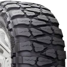 Amazon.com: Nitto Mud Grappler Mud-Terrain Tire - 33/1250R20 114Q ... 8775448473 20 Inch Dcenti 920 Black Truck Wheels Mud Tires Nitto All Terrain 26575r17lt Chinese Brand Greenland Isolated White New Rear Wheel Hub Shine Tire Stock Top Rated Best For Sale Reviews Guide 15 Inch Rims Cheap Page 5 Dodgeforumcom Mudder Trucks Pinterest Tired Atv And With Extreme Project Flatfender Us 21999 In Ebay Motors Parts Accsories Car Ironman Country Mt Tirebuyer Rims Resource Pit Bull Rocker Xorlt Diesel Power Waystone Mudster 28575r16 31x105r15 Off Road