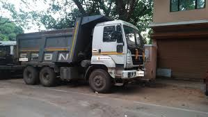 USED CONSTRUCTION EQUIPMENT FOR SALE IN INDIA. USED ASHOK LEYLAND ...