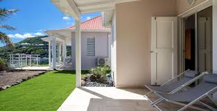 mont jean 21 villa nocean mont jean st barts by premium island vacations