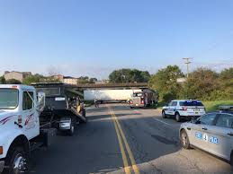 No Injuries Reported In Wytheville Truck Crash | News | Swvatoday.com Inrstate 77 South In Wytheville Virginia Youtube Va Cutting Edge Hair Salon Flying J 1 E Flickr Truck Stop Dinner Georgiana Cohen Heavy Towing And Services Visitor Guide 2017 By Stallard Studios Publishing Issuu Ta Travel Center Find Your World Worlds Largest Truckstop Featured On Speed Channels New Series Tony Justice A Truck Drivin Sing Son Of The Features Brigtravels Live To Knoxville Tn Stolen Leads Area Police High Speed Pursuit Bristol Local Auto Repair Google Slot Machine Video Gaming Stops