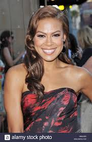 Toni Trucks Stock Photos & Toni Trucks Stock Images - Alamy Toni Trucks Als Ice Bucket Challenge Youtube At A Wrinkle In Time Film Pmiere Los Angeles Celebzz Truckss Feet Wikifeet On Twitter Thecurlrevolutionbook Is Out Its A Best Actress Stock Editorial Photo Jean_nelson 175064030 Pmiere Of Summit Eertainments The Twilight Saga Photos Images Alamy