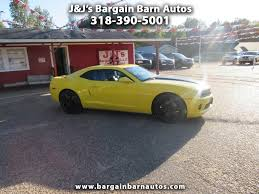 Used Cars For Sale Haughton LA 71037 J&J's Bargain Barn Autos Delivery Fees Norms Bargain Barn Birdies Thrift Stores 4213 N Texoma Pkwy The 515 Weir Rd Russeville Ar Home Facebook Sharon Ct 069 Ypcom Used Cars For Sale Jjs Autos Waynesboro Va 2006 Cadillac Sts In Haughton La 71037 Seerville Windows Stoneham Council On Agingsenior Center