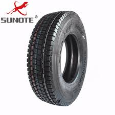 Tube Truck Tires 900 20 1100 20 1000-20 8.25-20 Hot Sale Tyres Sizes ... Truck Tires 20 Inch China 90020 100020 B1b2 Bias Tire Armour Brand Heavy 2856520 Or 2756520 Ko2 Tires Page 3 Ford F150 Forum Factory Inch Rims And For Sale 4 New 28550r20 2 25545r20 Toyo Proxes St Ii All Season Sport Amazoncom Bradley Pack Huge Inner Tubes Float Lt Light Trailer Lagrib Pattern 1200 35125020 General Grabber Red Letter 0456400 Airless Smooth Solid Rubber Seaport For 900 Truck Vehicle Parts Accsories Compare Prices At Prickresistance Radial Tyres 1100r20 399 465r225 Bridgestone M854 Commercial Ply