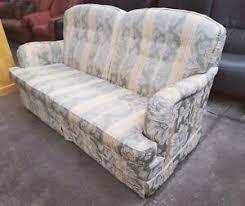 sofa wohnzimmer in lahnstein ebay kleinanzeigen