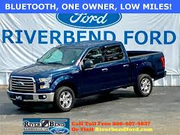 RiverBend Ford | Vehicles For Sale In Bainbridge, GA 39819 Used Cars For Sale Hattiesburg Ms 39402 Lincoln Road Autoplex 2015 Ford F150 Gas Mileage Best Among Gasoline Trucks But Ram 2018 In Denham Springs La All Star 1995 F 150 58 V8 1 Owner Clean 12 Ton Pickp Truck For Tampa Fl Jkd58817 1991 F250 4x4 Pickup 86k Miles Youtube Al Packers White Marsh Vehicles Sale Middle River Md Xlt In Dallas Tx F75383 New Lariat Floresville Raptor Bob Ruth For Sale 2008 Ford Lariat Owner Low Mileage Stk