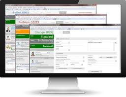 Service Desk Software Features by Service Desk Software Cherwell Itsm Solutions