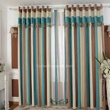 Window Curtains Walmart Canada by 100 Room Darkening Curtains Walmart Canada Curtain Rods