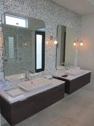Duravit Sinks And Vanities by 19 Best Bathroom Sinks Images On Pinterest Bathroom Sinks