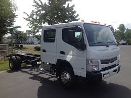 Mitsubishi Fuso FE160 Crew Cab Landscape Freightliner Greensboro Mitsubishi Fuso Fg 639 Dump Truck For Sale Atthecom Youtube Mitsubishi Med Heavy Trucks For Sale Malaysia Lorry Driving Your Business 2001 4x4 Bcassis 18000 Kms Expedition Portal Dealers Want A Pickup In The Us 2017 Fuso Fe160 Fec72s Cab Chassis Truck 4147 New Inventory Mitsubishi Fuso Jpn Car Name Forsalejapantel Fax 81 561 42 Plow And Dump Hd Hgv Heavy Duty Trucks Sale Nz Canter Drop Side Tucks At Unbeatable Cab Chassis For Auction Or
