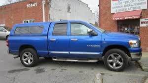 100 Pickup Truck Cap What Can A Do For Your Trick S