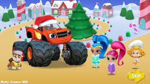 Paw Patrol English Games Videos | Video Blogger