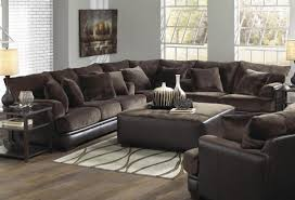 Italsofa Red Leather Sofa by Sofa Brown Leather Sleeper Sofa Allowing Recliner Sofa U201a Do