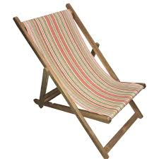 Pretty Coral Stripe Deckchair   Wooden Folding Deck Chairs Vintage Look  Stripes Teak Deck Chairs 28 Images Avalon Folding 5 Position Fniture Target Patio Chairs For Cozy Outdoor Design Teak Deck Chair Chair With Turquoise Pale Green Royal Deckchairs Our Pick Of The Best Ideal Home Selecting Best Boating Magazine Folding Wiring Diagram Database Casino Set 2 Charles Bentley Wooden Fsc Acacia Pair Ding Foldable Armchairs Forma High Back Padded Arms Navy 28990 Bromm Chaise Outdoor Brown Stained Black Slatted Table 4