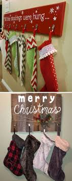 Christmas ~ 272 Cableknit Christmas Stockings Group Unique ... Decorating Vivacious Fascating Pottery Barn Stocking Holder For Woodland Stockings Bassinet U Mattress Pad Set Christmas Rustictmas Hung With Black Decor Interior Home Personalized Hand Knit Wool Traditional 2 Pottery Barn Kids Woodland Polar Bear Sherpa Christmas Stockings Keep Simple What Looks Like At Our House Part Ii West Elm Puppy Stunning Ideas Cute Lovely Kids Chemineewebsite Decoratingy Velvet