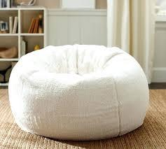 Fuzzy Bean Bags S Fluffy Nz