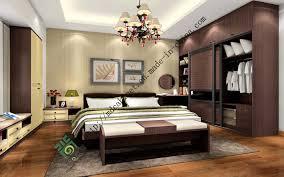 style chambre coucher chambre a coucher style americain cool ides sur lu amnagement