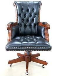 chaise de bureau chesterfield chaise de bureau chesterfield swivel chair chairs chesterfield