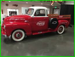 Nice Awesome 1954 Chevrolet 3100 54 Chevy Truck 1954 Chevrolet 3100 ... 1954 Chevrolet 3600 For Sale Classiccarscom Cc1086564 Scotts Hotrods 481954 Chevy Gmc Truck Chassis Sctshotrods Tci Eeering 471954 Suspension 4link Leaf Lowrider Tote Bag By Mike Mcglothlen 5 Window Pickup Youtube Powered 100 Rust Free Native California Lqqk Chevygmc Brothers Classic Parts 1953 3100 Stock 16017 Sale Near San Ramon Ca Stepside Fast Lane Cars Super Clean Custom Truck Custom Trucks Street Rod Concord Carbuffs 94520