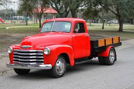 Pin By Flynnt Maverick On Truck | Pinterest | Chevrolet, Cars And ... Chevy Silverado 1ton 4x4 1955 12 Ton Pu 2000 By Streetroddingcom Vintage Truck Pickup Searcy Ar Projecptscarsandtrucks Dump Trucks Awful Image Ideas For Sale By Owner In Va Chevrolet Apache Classics For On Autotrader Dans Garage Trucks And Cars For Sale 95 Chevy 34 Ton K30 Scottsdale 1 Ton Cucv 3500 Chevy Short Bed Lifted Lift Gmc Monster Truck Mud Rock 83 Chevrolet 93 Cummins Dodge Diesel 2 Lcf Truck Mater