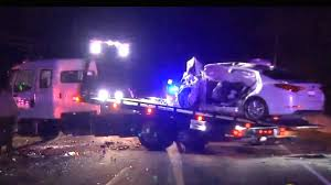 Baby Dies After Being Born Following Fatal Car Crash In Fresno ... Camel Towing 2007 E Clay Ave Fresno Ca 93701 Ypcom Villas Towing Ca Youtube Swaons Rivertown Towing In Wyoming Mi Intertional Recovery Museum 24 Hour Service Bulldog 5594867038 Autocraft And Calhan Garbage Truck Suv Overturn Highway 41 Crash The Bee Hog 1971 Gmc C10 C30 Car Hauler Tow Truck For Sale Towtruckloaded28846266 Bankruptcy Attorney Smith Miller Kenworth Central Valley 116 Wrecker