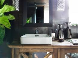 Rustic Bathroom Bathroom Small Space Remodel – Bfbwalkways 40 Rustic Bathroom Designs Home Decor Ideas Small Rustic Bathroom Ideas Lisaasmithcom Sink Creative Decoration Nice Country Natural For Best View Decorating Archives Digs Hgtv Bathrooms With Remodeling 17 Space Remodel Bfblkways 31 Design And For 2019 Small Bathrooms With 50 Stunning Farmhouse 9