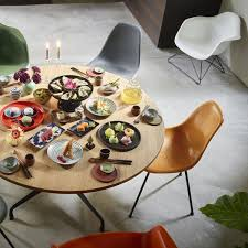 vitra angebote winter home stories connox