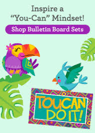 Top Classroom Decoration Products