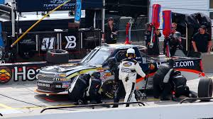 Nascar Truck Series Pitstop Stock Video Footage - Videoblocks Nascar Trucks Race Under The Lights At Texas Motor Speedway The Drive Camping World Truck Series Wikiwand Grala Wins Opener After Crafton Flips Boston 2016 Points Final Racing News Will Kimmel Nascar On Twitter Checkered Flag Pkligerman Earns His Driver Power Rankings 2018 Gander Outdoors 150 Sargeant Debuts With Mdm In Phoenix Wraps Practice Daytona Racingjunk Mike Skeen Doing What He Does Best Hawk Performance What It Cost To Rent A Truck For Eldora Dirt Derby