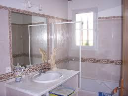 chambre d hote sare chambre d hôtes larre xola chambre sare pays basque au pied de