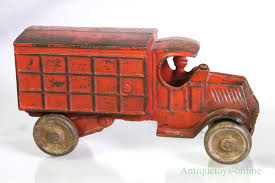 Dent Cast Iron Pattern And Dent Mac Truck - Antique Toys For Sale Fileau Printemps Antique Toy Truck 296210942jpg Wikimedia Vintage Toy Truck Nylint Blue Pickup Bike Buggy With Sturditoy Museum Detailed Photos Values Appraisals Vintage Metal Toy Truck Rare Antique Trucks Youtube Dump Isolated Stock Photo Image 33874502 For Sale At 1stdibs Free Images Car Vintage Play Automobile Retro Transport Pressed Steel Wow Blog Tin Rocket Launcher Se Japan Space Toys Appraisal Buddy L Trains Airplane Ac Williams Cast Iron Ladder Fire 7 12