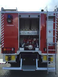 100 Iveco Trucks Usa 2017 Trakker 6x6 Fire Truck Used Truck Details