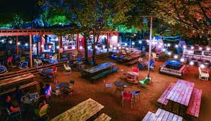 100 Food Truck Competition Yard Presents Event CultureMap Dallas