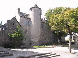 chambres d hotes villefranche de rouergue bed and breakfast a castle in aveyron vacation
