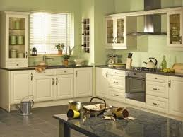 light green kitchen wall tiles lighting design ideas