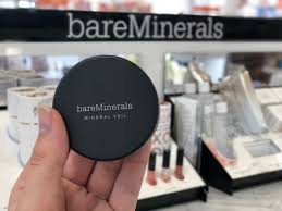 Ulta 21 Days Of Beauty: 50% Off BareMinerals Mineral Veil ...