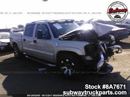 Used 2006 GMC Sierra 1500 Parts For Sale | Subway Truck Parts 5 Must Have Accsories For Your Gmc Denali Sierra Pick Up Youtube 2004 Stock 3152 Bumpers Tpi 2008 Gmc Rear Bumper 3 Fresh 2015 Canyon Aftermarket Cp 22 Wheel Rim Fits Silverado 1500 Cv93 Gloss Black 5661 2007 Sierra Denali Kendale Truck Parts 2018 Customizing Your Slp Performance 620075 Lvadosierra Pack Level Pickup Best Of Used 3500hd Crewcab Capitaland Motors Is A Gnville Dealer And New Car Used Amazoncom Rollnlock Lg221m Locking Retractable Mseries Grimsby Vehicles Sale Projector Headlights Car 264295bkc