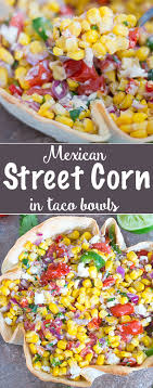 Mexican Street Corn In A Taco Bowl - Healing Tomato Food Trucks Pizza And Noodle Bowls Delicious Foods Of The Summer The Weekend Gourmet Spotlight Heb Truck Face Easy Slider Dallas Roaming Hunger Two Kansas City Area Sweet Tomatoes Shuttered After Bankruptcy From Trash To Tasure At Elephants Trunk Flea Catarinas Foodtruck Menu Trucks Yycfoodtrucks Italian Archives Boston Lunch Lady San Francisco Seor Sisig Food Truck Tosilog Burrito Filipino Box Chacos Catering