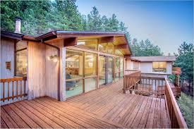 100 The Deck House Vacation Rental Homes In Boulder CO Thedeckhousebouldercom
