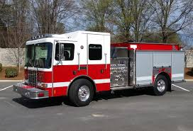 Units Now Avaliable Archives - First Class Emergency Vehicles