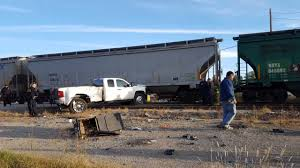 Union Pacific Train Crashes Into Truck With Trailer Early Thursday ... 2019 Great Dane Trailer Sioux City Ia 121979984 116251523 Mcdonald Truck Wash And Chrome Shop Home Facebook Xl Specialized Falls Sd 116217864 North American Tractor Trailers Parts Service About Banking On Bbq Food Truck Serves 14hour Smoked Meats Saturdays 2007 Wilson Silverstar Livestock For Sale South Midwest Peterbilt 1962 Beall 37x120 Lowboy Ne Meier Towing