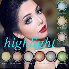 Halloween Contacts Cheap No Prescription by Where To Buy Colored Contacts For Halloween