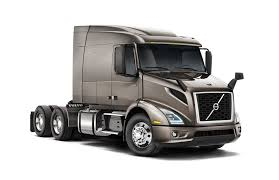 Volvo Trucks In Calgary Alberta Volvo Company Commercial White New Volvo Fh Truck Editorial Image Image Of Lorry 370330 Trucks Jeanclaude Van Damme Test Drives The New Fm Debuts Heavyhaul Model Transport Topics Cheap Truckss Driving Vnl Top Ten Motoring Ahead With Truck Line Showroom Photo Duputmancom Blog Designers Recognized For Design Live Test The Flying Passenger Spotlights Unique Rent A Brummis Zum Geld Verdien Pinterest Discover Vnx Sale In Windsor News 401 Usa Lieto Finland April 5 2014 Presents Stock